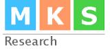 MKS Research, s.r.o.