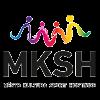 MKSH, příspěvková organizace