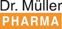 Dr. Müller Pharma s.r.o.