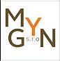 MY.GYN s.r.o