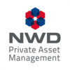 NWD Private Asset Management, a.s.