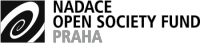 Nadace Open Society Fund Praha