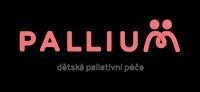 Institut Pallium, z. ú.