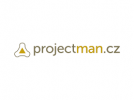 Projectman.cz, s.r.o.