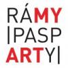 Rámypasparty.cz