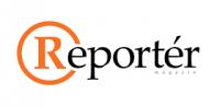 Reportér Magazín, s. r. o.
