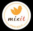 Nadační fond MIXIT