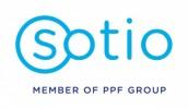 SOTIO a.s. a jeho zaměstnanci