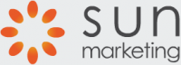 Sun Marketing s.r.o.