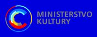 Ministerstvo kultury ČR
