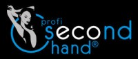 profi second hand