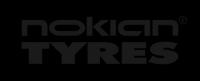Nokian Tyres s.r.o