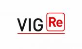 VIG RE zajišťovna, a.s.