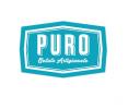 PURO GELATO s.r.o.