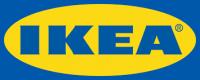 zaměstnanci IKEA Česká republika s.r.o.