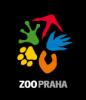 Zoologická zahrada hl. m. Prahy