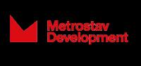 Metrostav Development a.s. ajejí zaměstnanci