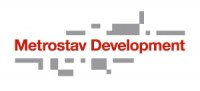 Metrostav Development a.s.