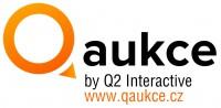 Q2 Interactive s.r.o.