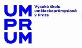 Vysoká škola uměleckoprůmyslová v Praze