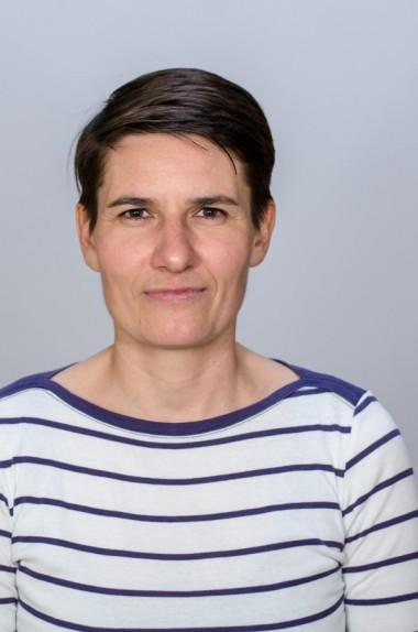 Helena Štohanzlová