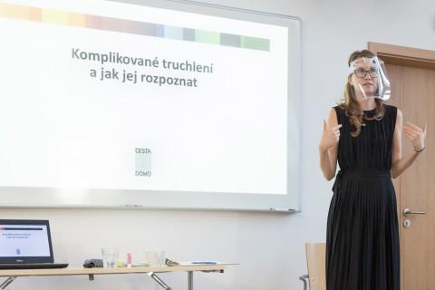 foto Jan Šilar