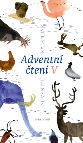 Adventní čtení V.