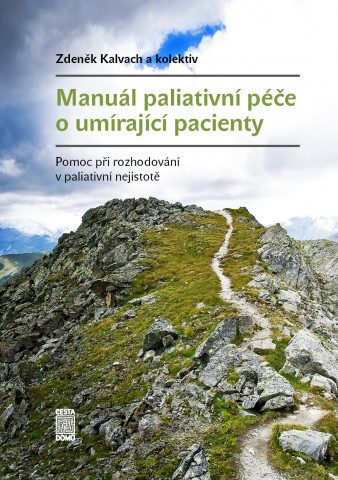 Manual_paliativni_pece