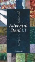 Adventní čtení / adventní kalendář