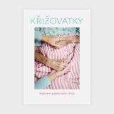 Křižovatky_brožura
