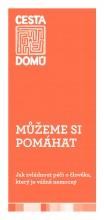 Muzeme_si_pomahat